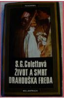 Život a smrt drahouška Freda - COLLETOVÁ S.G.