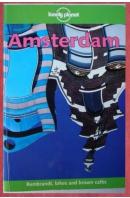 Amsterdam - DRIESUM Rob van