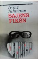 Sajens fikšn - FÜHMANN Franz