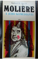 Moliére a jeho komedianti - MENZEL Gerhard W.