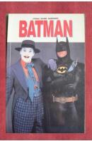 Batman - GARDNER Craig Shaw