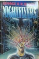 Nightflyers - MARTIN George R. R.