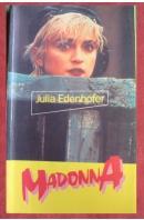 Madonna - EDENHOFER Julia