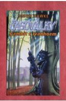 Gambit s Ivanhoem - HAWKE Simon
