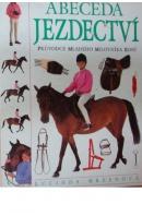 Abeceda jezdectví - GREENOVÁ Lucinda