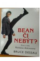 Bean či nebýt? Život a doba Rowana Atkinsona - DESSAU Bruce