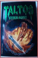 Taltos - BRUST Steven