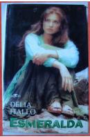 Esmeralda - FIALLO Delia
