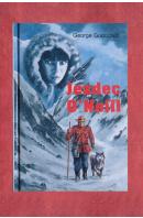 Jezdec O´Neill - GOODCHILD George