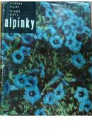 Alpínky - PILÁT A./ DEYL M.