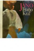 Jano - KRÁĽ Fraňo