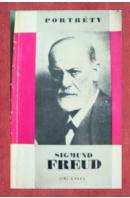 Sigmund Freud - CVEKL Jiří