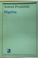 Migréna - PRUSIŃSKI Antoni