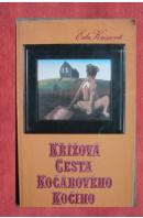 Křížová cesta kočárového kočího - KRISEOVÁ Eda