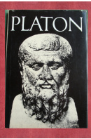 Platon - LÜBKE Dieter
