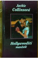 Hollywoodští manželé - COLLINSOVÁ Jackie