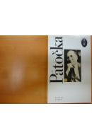 Jan Patočka. Filosofický životopis - KOHÁK Erazim