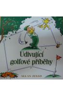 Udivující golfové příběhy - ZULLO ALLAN