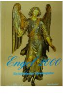 Engel 2000. Ein himmlischer Jahresbegleiter - KNOBEL Rani