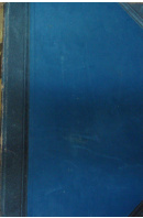Masarykův slovník naučný 4. Ko - M - ... autoři různí/ bez autora