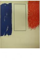 Francúzske umenie 20. storočia zo zbierok Múzea moderného umenia mesta Paríža - ...autoři různí/ bez autora