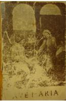 Ave Maria VII., VIII. díl - ...autoři různí/ bez autora