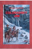 Coloradský Jim - GOODCHILD Goerge