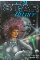 Star Dance - ROBINSON J. a S.