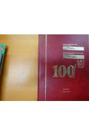 100 nej… Největší a nejúspěšnější firmy v České republice. VI. Ročník - ... autoři různí/ bez autora