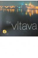 The Vltava - MATĚJKA Ivan