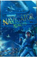 Navigátor - BALDWIN Bill