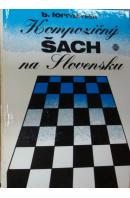 Kompozičný šach na Slovensku - FORMÁNEK Bedrich