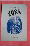 2084 - POLÁK Jiří