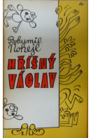 Hříšný Václav - NOHEJL Bohumil
