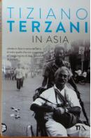 In Asia - TERZANI Tiziano