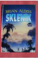 Skleník   - ALDISS Brian W.
