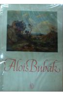 Alois Bubák - TOMEŠ Jan