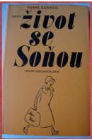 Život se Soňou - DANINOS Pierre