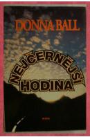 Nejčernější hodina - BALL Donna