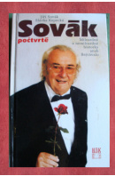 Sovák počtvrté. Milosrdné a nemilosrdné historky aneb Bejvávalo - SOVÁK J./ KOPECKÁ S.