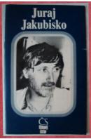 Juraj Jakubisko - JAROŠ Jan