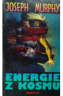 Energie z kosmu - MURPHY Joseph