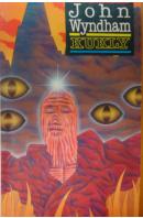 Kukly - WYNDHAM John