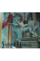 Vojtěch Hynais - MŽYKOVÁ Marie