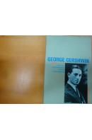 George Gershwin - SCHEBERA Jürgen