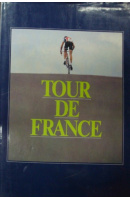 Tour de France - BLICKENSDÖRFER Hans