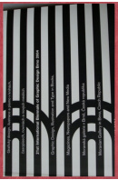 21. mezinárodní bienále grafického designu Brno 2004 - ...autoři různí/ bez autora
