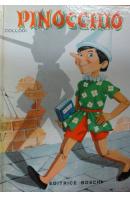 Pinocchio - COLLODI C.