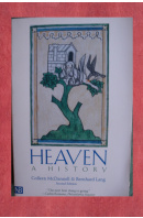 Heaven. A history - McDANNELL C./LANG B.