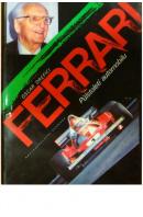 Ferrari - OREFICI Oscar